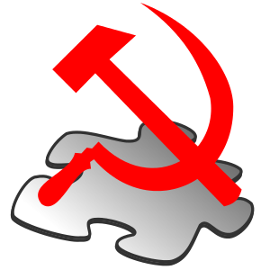 300px-communism_template-svg