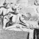 Purchase_of_Christian_captives_from_the_Barbary_States