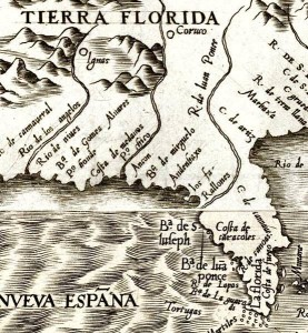 map-florida-loc-1562