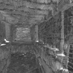 perspective-of-the-hall-of-records-created-from-laser-scan-data