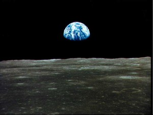 Earth_set_from_moon