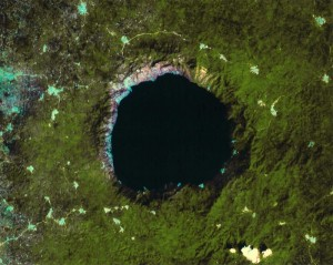 bosumtwi_crater_001a