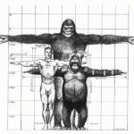 Bigfoot-size-comparison-