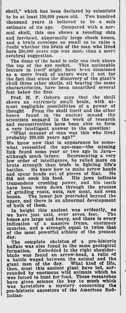 The Sydney Mail Oct 2 1907 2