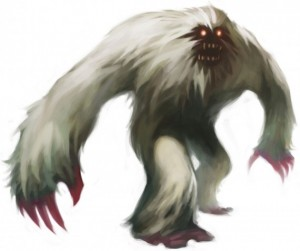 white-background-for-hiking-yeti-570x477