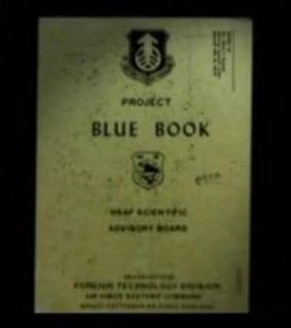 570_Project_Blue_Book