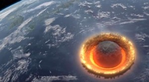 giant-asteroid-impact-on-earth