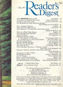 readers-digest-1977