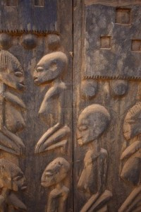 01 Dogon grey aliens artwork