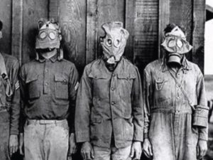 Russian-sleep-experiment-3