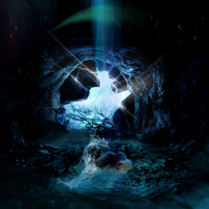 astral_death_gate_cycle_by_blackshroudead-d9cdweb-570x570