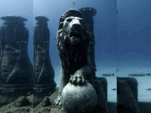 cleopatras-underwater-palace-egypt