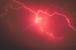 when lightning strikes unusual lightning related deaths past and present 3 300x198