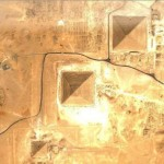 birds-eye-view-giza
